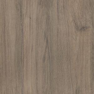 Antico Oak